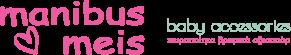 Manibus_meis_logo_wide-min